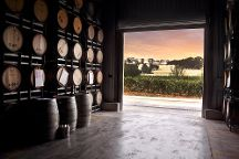 Kalleske Wines, Greenock, Australia