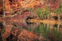 Karijini National Park, Karijini National Park, Australia
