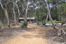 Kelly Hill Caves, Kangaroo Island, Australia
