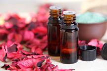Kirsten Tremlett: Naturopathic Herbalist & Massage Therapist, Suffolk Park, Australia