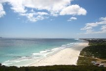 Le Grand Beach, Esperance, Australia