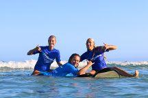 Lets Go Surfing, Byron Bay, Australia