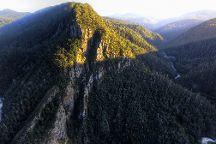 Leven Canyon, Ulverstone, Australia