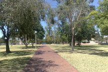 Light Square, Adelaide, Australia