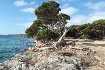 Lincoln National Park, Port Lincoln, Australia
