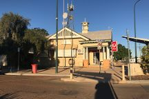 Longreach, Queensland, Australia