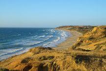 Maslin Beach, Maslin Beach, Australia