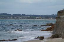 McCrae Beach, McCrae, Australia
