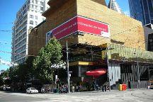 Melbourne Central, Melbourne, Australia
