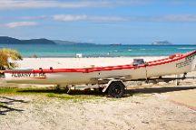 Middleton Beach, Albany, Australia