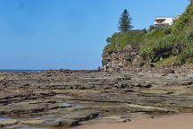 Moffat Beach, Caloundra, Australia