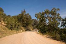 Nattai National Park, Blue Mountains, Australia
