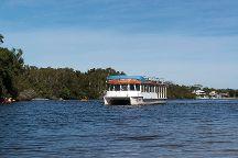 Noosa River, Noosaville, Australia