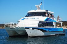 Oceanic Victor, Victor Harbor, Australia