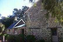 Old Farm, Strawberry Hill, Albany, Australia