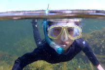 Outthere Outdoor Activities, Phillip Island, Australia
