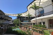 Pacific Fair Shopping Centre, Broadbeach, Australia