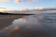 Pambula Beach, Pambula Beach, Australia