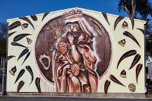 Payten & Jones Wines, Healesville, Australia