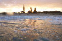 Peregian Beach, Peregian Beach, Australia