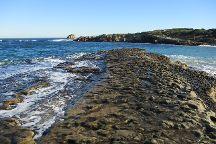 Point Peron, Rockingham, Australia