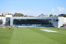 Princes Park, Melbourne, Australia