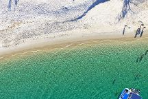 Queensland Scuba Diving Company, Main Beach, Australia