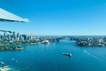 Real Sydney Tours, Sydney, Australia