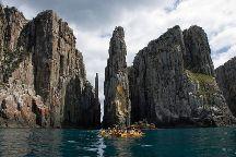 Roaring 40s Kayaking