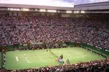 Rod Laver Arena, Melbourne, Australia
