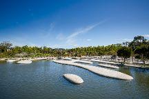 Royal Botanic Gardens Cranbourne, Cranbourne, Australia