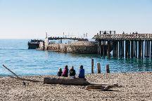 Seacliff Beach, Adelaide, Australia