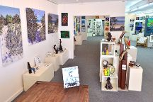 Seaview Art Gallery, Caloundra, Australia