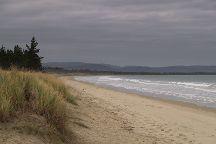 Seven Mile Beach, Seven Mile Beach, Australia