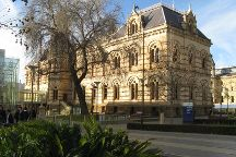 State Library of South Australia, Adelaide, Australia