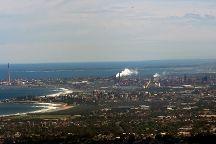 Sublime Point Lookout, Bulli Tops, Australia