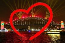 Sydney Pearl Cruises - Day Cruises