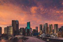 Sydney Photography Tours Alfonso Calero, Sydney, Australia