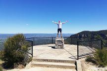 Sydney Top Tours, Sydney, Australia