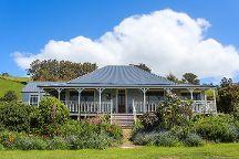 The Farmhouse Kitchen, Wattle Grove, Australia