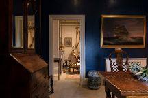 The Johnston Collection, Melbourne, Australia