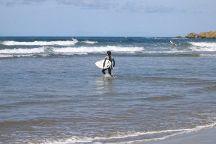 Torquay Front Beach, Torquay, Australia