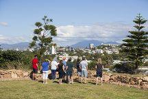 Tour Townsville, Townsville, Australia