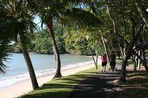Trinity Beach, Trinity Beach, Australia