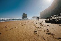 Twelve Apostles, Princetown, Australia