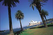 Ultimately Sydney, Sydney, Australia