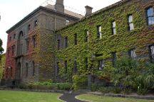 Victoria Barracks, Melbourne, Melbourne, Australia