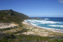 Walpole-Nornalup National Park, Walpole, Australia