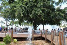 WetSide Water Park, Hervey Bay, Australia
