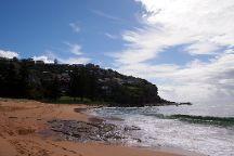 Whale Beach, Whale Beach, Australia